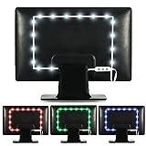Luminoodle Color Illuminazione Bilanciata per TV-Piccola