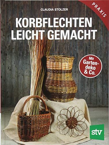 gemacht: Mit Gartendeko & Co. ()