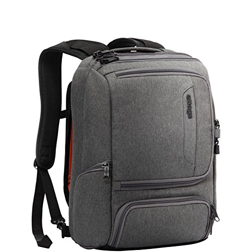 ebags-professional-slim-junior-laptop-backpack-heathered-graphite