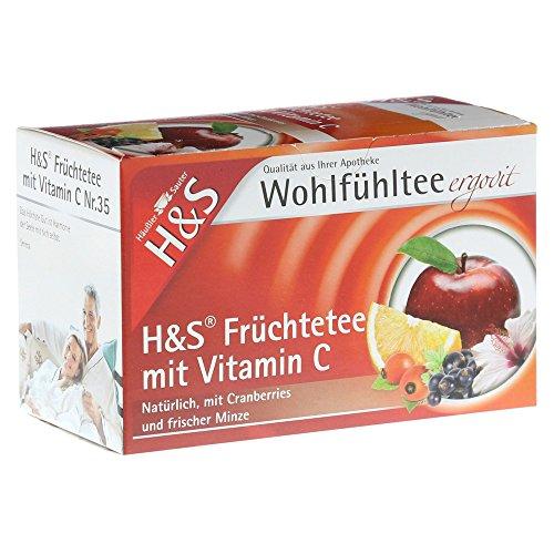 h-s-fruits-avec-vitamine-c-filtre-aspirateur-20-st-filtre-sacs