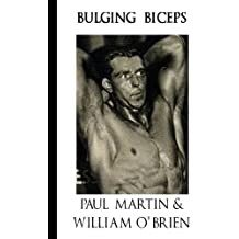 Bulging Biceps: Fired Up Body Series - Vol 6: Fired Up Body: Volume