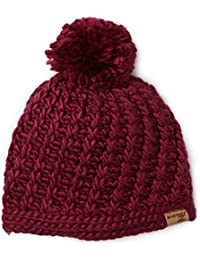 Ziener Erwachsene Mütze Ilke Hat