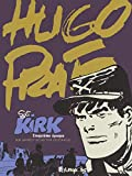 Sgt Kirk, Tome 5 :