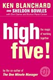 High Five! (The One Minute Manager)