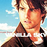 Vanilla Sky [Vinyl LP]