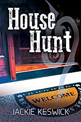 House Hunt (The Power of Zero Book 3)