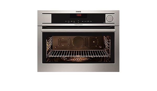 Aeg Kühlschrank Rkb64024dx : Aeg kt m u ovens medium built in electric stainless