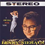 Complete Fifties Recordings - 4: Octet, I Swing For You