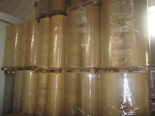 rollos-de-carton-ondulado-para-proteccion-y-revestimiento-bobinas-de-100-cm-de-altura-por-100-metros