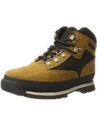 9e32a0ca7d364 Amazon.es  Timberland - Zapatos para niña   Zapatos  Zapatos y ...