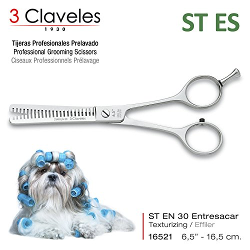 3-claveles-16521-tijeras-profesionales-de-peluqueria-en-acero-inoxidable-forjado-en-caliente-serie-s