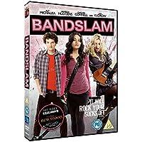 Bandslam [Edizione: Regno Unito] [Edizione: Regno Unito] prezzi su tvhomecinemaprezzi.eu