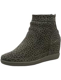 Shoe The Bear Damen Emmy Leo Hohe Sneakers