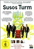 Susos Turm kostenlos online stream