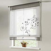 Badezimmer Fenster