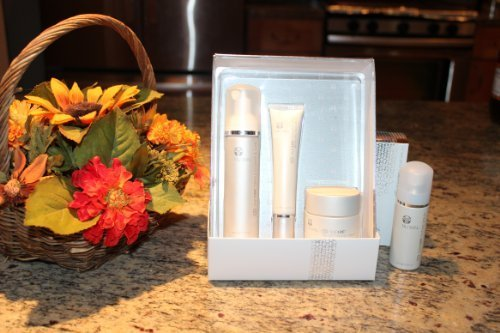 nuskin-nu-skin-ageloc-elements-future-serum-by-nuskin-pharmanex