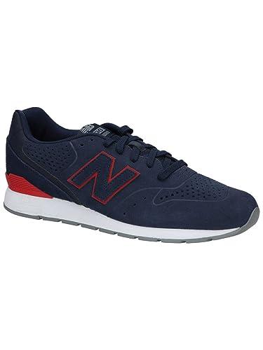 new balance trainers 996