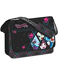 Monster High - Material escolar (Happyfans 294976)