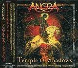 Temple of Shadows [+Bonus]