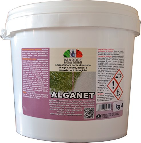 marbec-alganet-4-kg-pulitore-smacchiatore-per-la-rimozione-di-alghe-muffe-licheni-e-incrostazioni-bi
