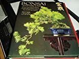 Bonsai Masterclass
