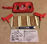 Tire Repair Kits - Best Reviews Guide