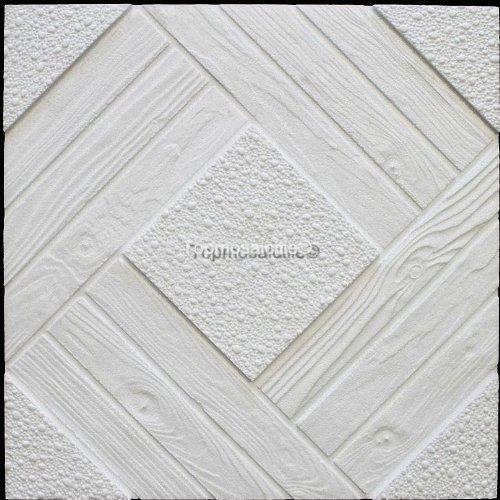 panneaux-de-dalles-de-plafond-de-polystyrene-duet-paquet-de-64-pcs-16-m2-blancs