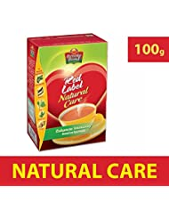 Brooke Bond Red Label Natural Care Tea, 100g