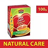 #10: Brooke Bond Red Label Natural Care Tea, 100g