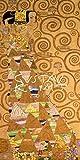 Gustav Klimt 2018
