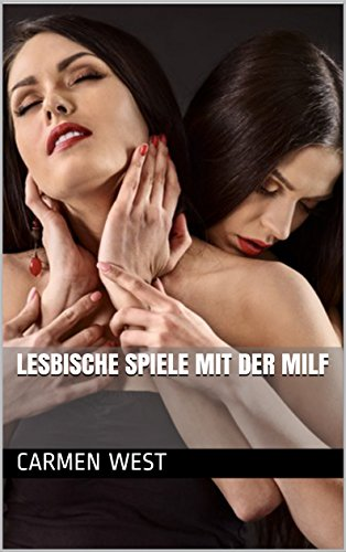Thai massage aschaffenburg