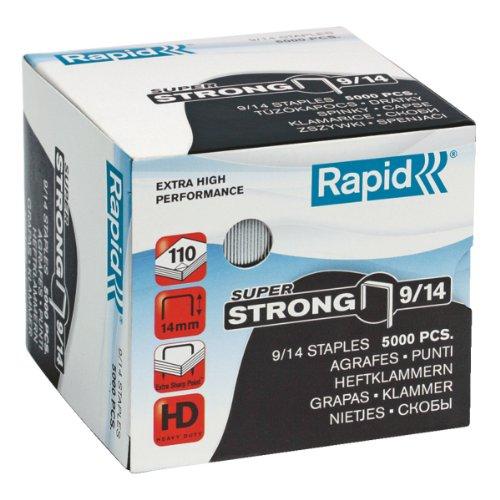 rapid-cf5000punti-9-14-mm