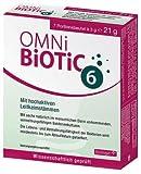Omni Biotic 6 Beutel, 7 St.