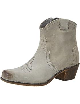 Gabor Damenschuhe 75.640.80 Damen Stiefeletten, Boots