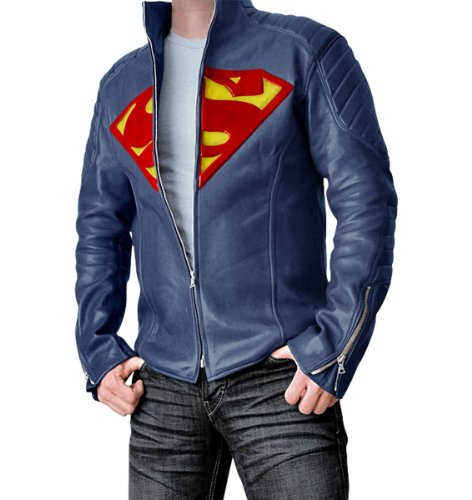 blue-superman-smallville-superhero-leather-jacket-mens-l