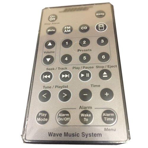 legend-telecommande-de-remplacement-pour-bose-awrcc1-awrcc2-wave-music-systeme-radio-5-cd-multi-lect