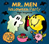 Mr. Men Halloween Party (Mr. Men and Little Miss Celebrations)