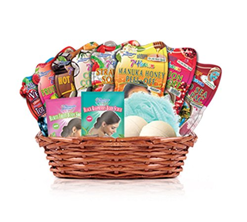 montagne-jeunesse-basket-full-of-goodies