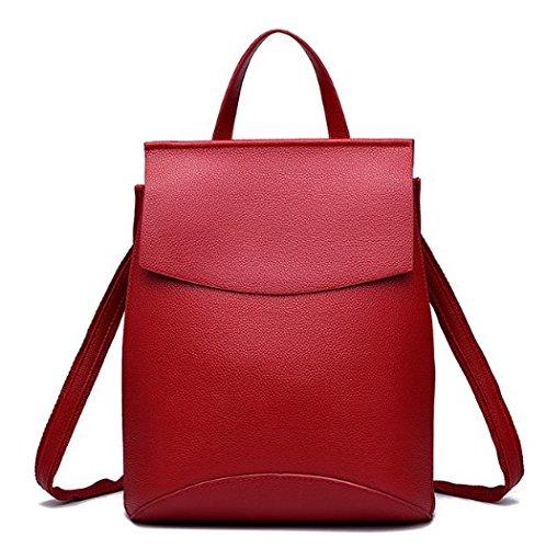 cchuang-simple-bag-shoulder-bag-backpack-books-bagc3