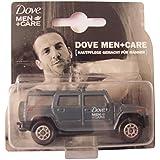 Dove Nr. - Men + Care - Hummer von Majorette - Pkw