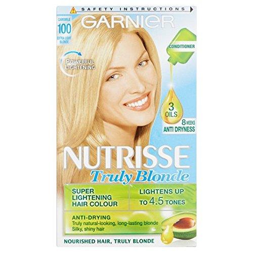 garnier-nutrisse-creme-10-extra-light-blonde