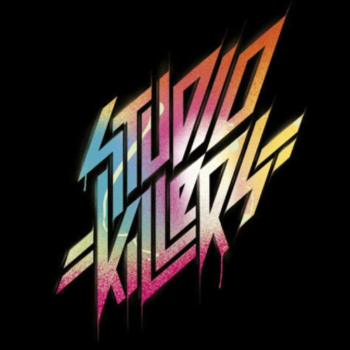 studio-killers