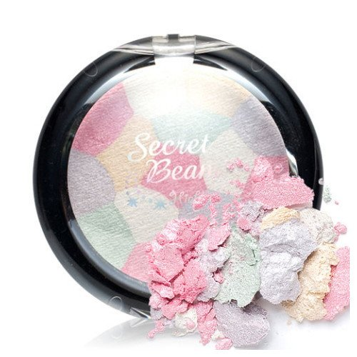 6-pack-etude-house-secret-beam-highlighter-pink-and-white
