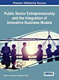Public Sector Entrepreneurship and the Integration of Innovative Business Models (Advances in Public Policy and Administration)