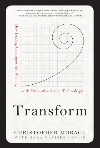 transform-how-leading-companies-are-winning-with-disruptive-social-technology-how-leading-companies-