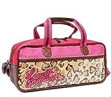 Best Kid Art Supplies - Art supply bag for girls cute paint bag Review