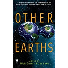 Other Earths (English Edition)