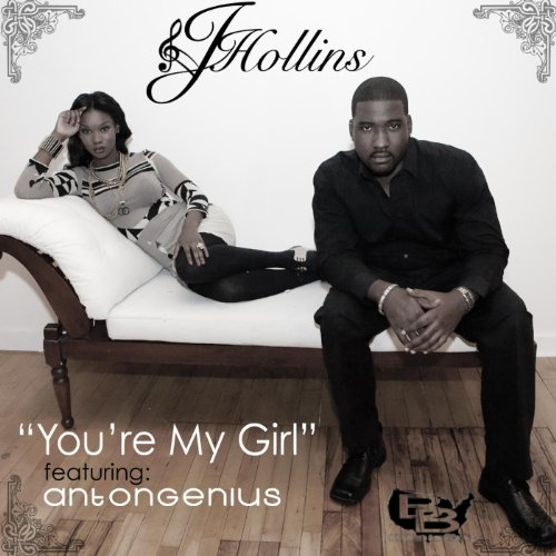 """hollins single girls """"every single person who i've talked to, when i asked that question,  it's just been a wonderful ride, and i will always be a hollins girl."""