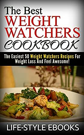 Where In Uk Can I Buy Weight Watchers Food