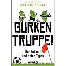 Suchergebnis Auf Amazon De Fur Fussball Lustig Bucher